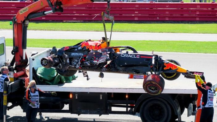 Laatste Formule1 Nieuws Lewis Hamilton
