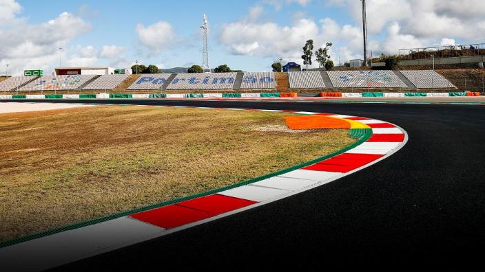 Alles wat je moet weten over de Grand Prix van Portugal | Safety Car