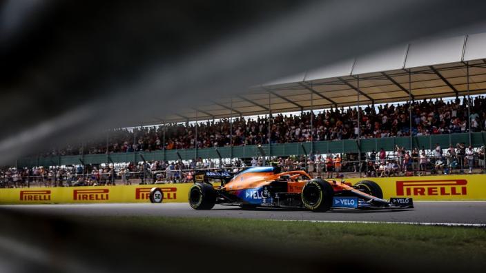 McLaren unlikely to repeat Brawn fairytale in new era