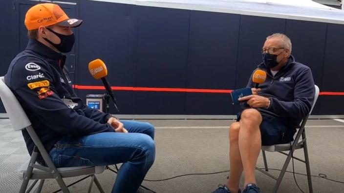 'Nieuwe rechtenhouder F1 al in gesprek met Mol en Plooij'