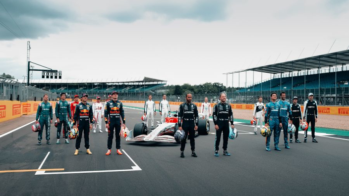 Why F1 2022 rules could increase gaps between teams