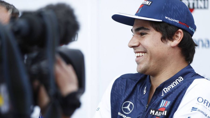 Stroll exit 'final nail in the coffin' at Williams