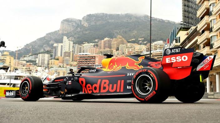 Dit is de weerverwachting voor vandaag in Monaco