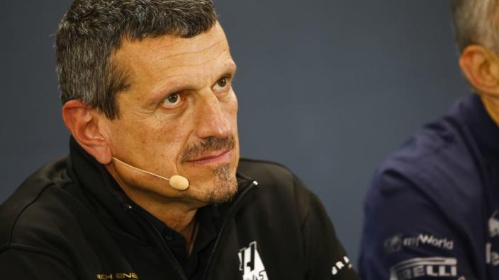 """Steiner wist drie weken geleden al van exit af: """"Wilden eerlijk zijn"""""""