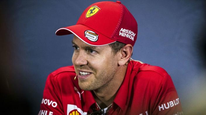 Ferrari heeft de macht om regels te veranderen | FactChecker #18