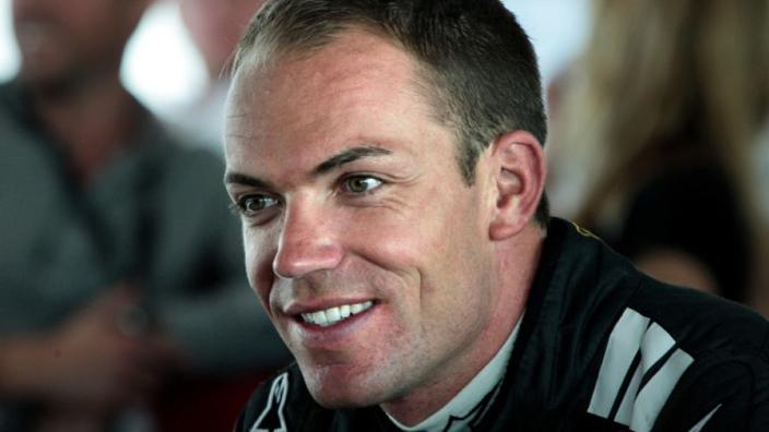 'Robert Doornbos treft schikking met voormalige sponsor'