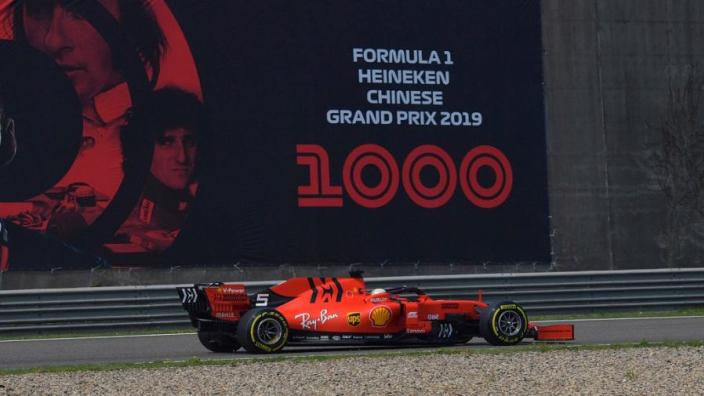Hamilton dominance is Liberty's worst nightmare as F1000 falls horribly flat