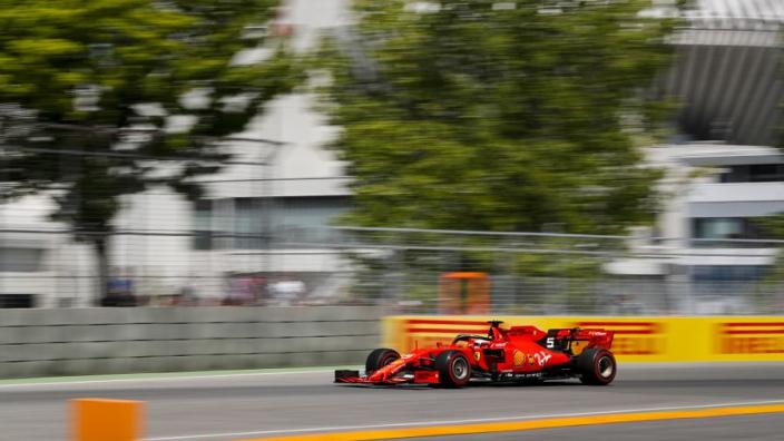 Häkkinen: 'FIA moet middenweg zoeken en reputatie van de sport beschermen'