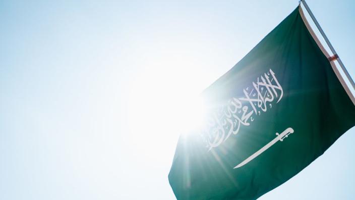F1 has power to change political attitudes amidst Saudi Arabia criticism