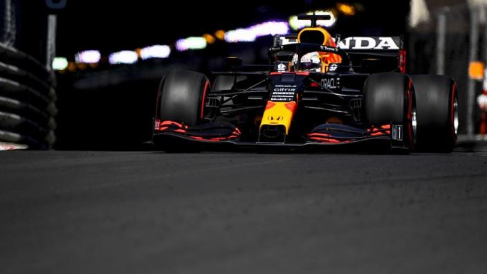 "Domenicali prijst Red Bull om nieuwe motordivisie: ""Partner die fundamentele stabiliteit biedt"""