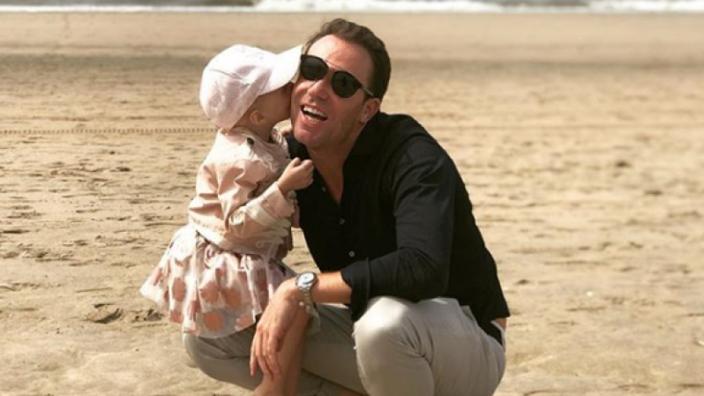 Familie Doornbos krijgt goed nieuws: dochtertje (3) kankervrij verklaard