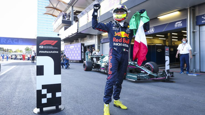 How have F1's driver swaps fared so far?