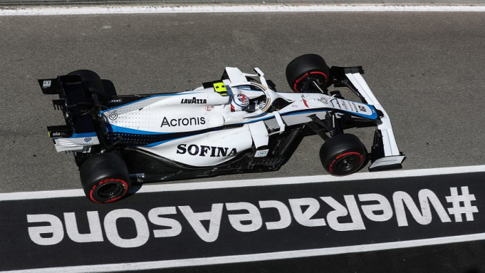 """More scope"" for Williams ""fine tuning"" through updates"