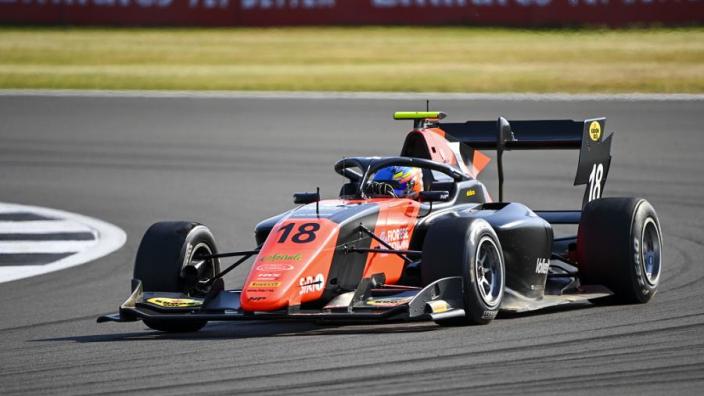 FIA bevestigt aanpassingen aan superlicentiesysteem