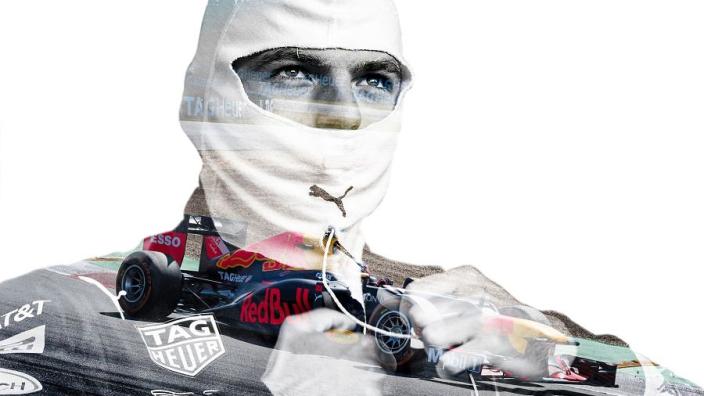 Ticketverkoop Nederlandse Grand Prix start volgende week