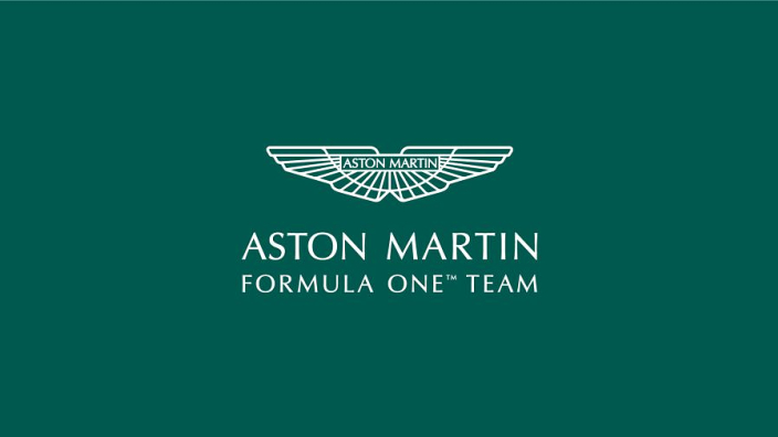 "Chaotic 2020 made Aston Martin birth a ""mammoth task"" - Szafnauer"