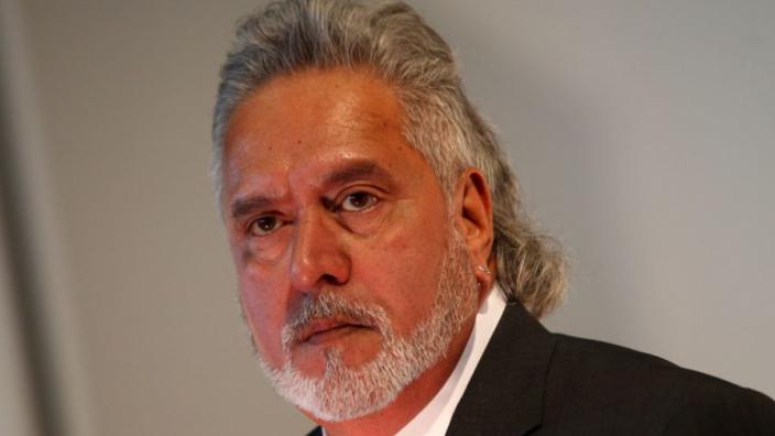 Controversiële Force India-teambaas verliest hoger beroep tegen uitlevering