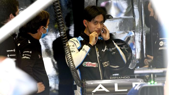 'De Vries lijkt stoeltje te kunnen vergeten, Alfa Romeo en Zhou wachten op superlicentie'
