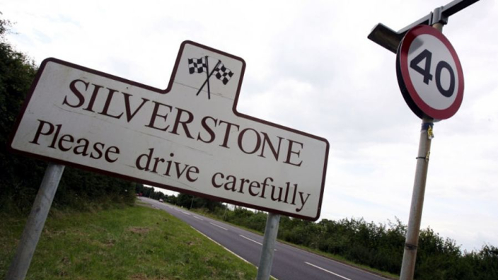 Liberty facing revolt as Silverstone lead promoters ready to quit F1