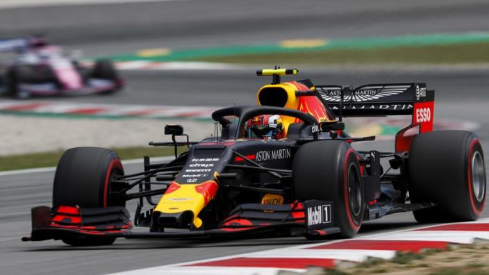 Hoe volg ik de Grand Prix van Spanje: televisie, online, livestream en F1 TV