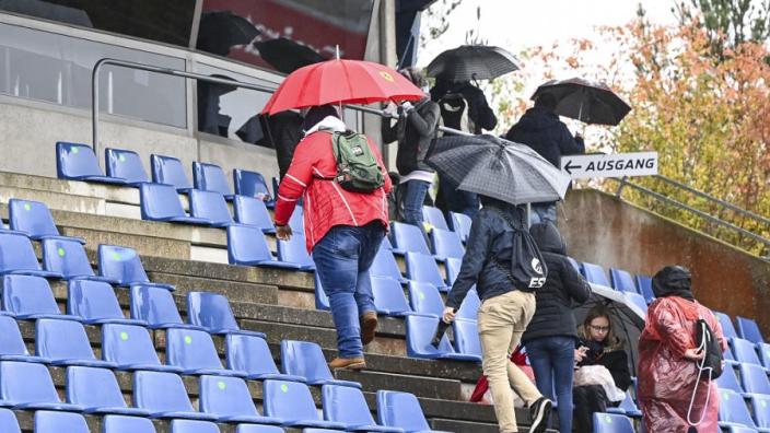 Jan Jaap van der Wal bedreigd door F1-fans: 'Strontkar kreeg ik over me heen'