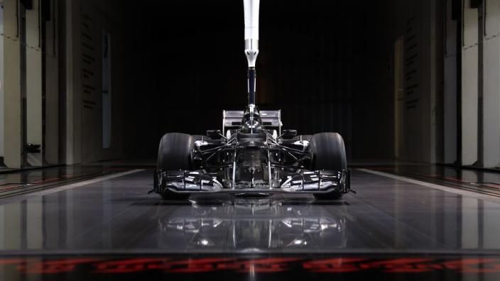 Achtergrondinformatie Mercedes
