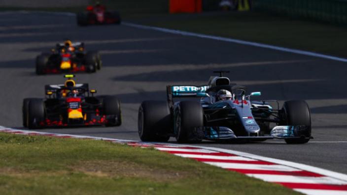 Formule 1-kalender 2019: Niet meer races, maar minder