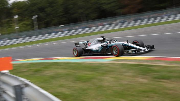 Liberty Media wants to change F1 qualifying