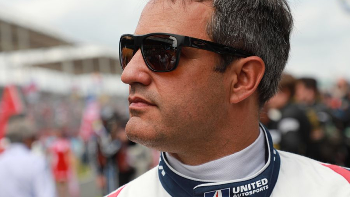 Former F1 drivers tackle Le Mans - who to watch out for