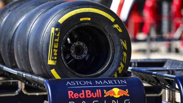 F1 teams' test absence added to Pirelli's year of frustration