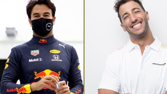 Dit zijn de Formule 1-teams én coureurs van 2021