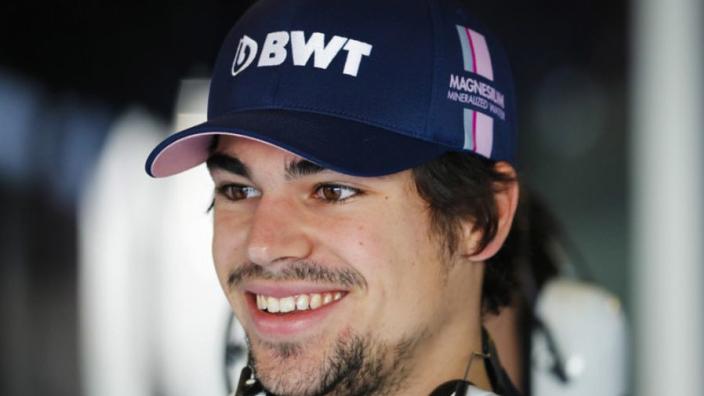 Lowe: 'Stroll kwam te vroeg in de Formule 1'