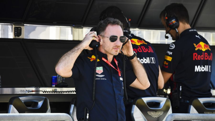 'If you want a Q4, the teams need more tyres'