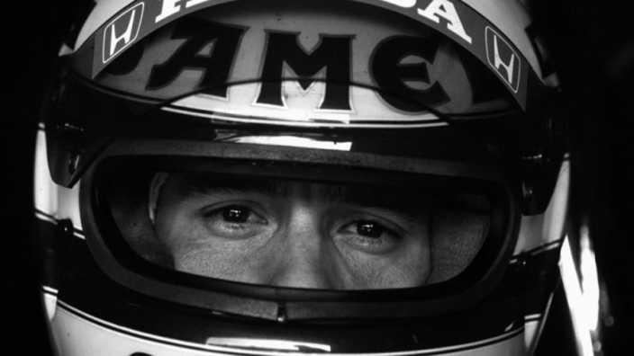 Lights Out: Senna tributes flood in, Red Bull fallout continues