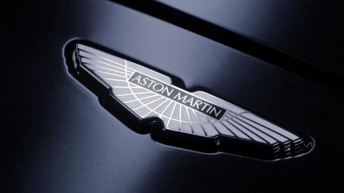 'Aston Martin gaat mogelijk nog deze maand in zee met Lawrence Stroll'