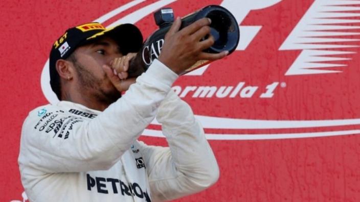 GPFans célèbre le 1000e Grand Prix de la Formule 1
