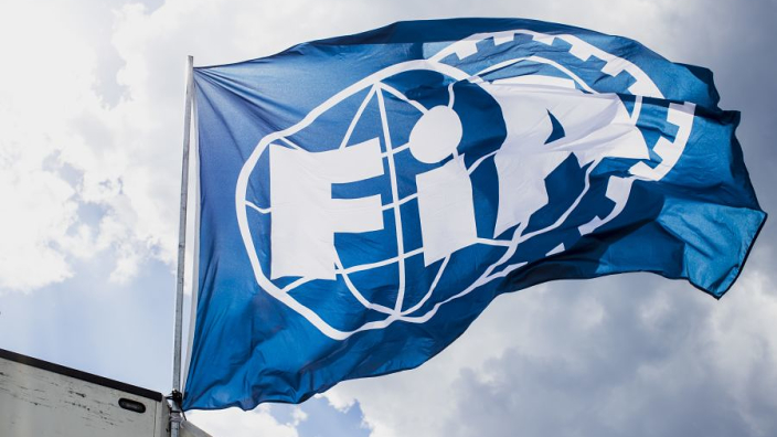 World Motorsport Council approves Formula 1 regulation changes