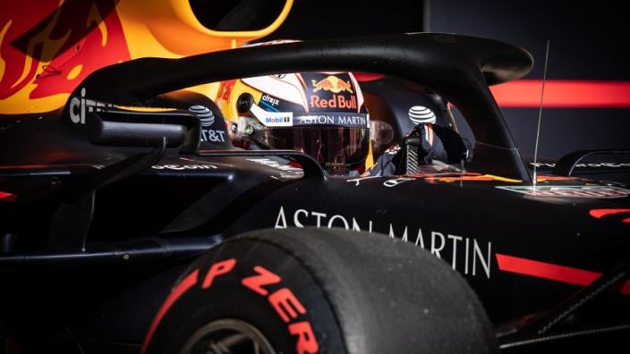 Formule 1 neemt controversiële weegbrug-regels op de schop