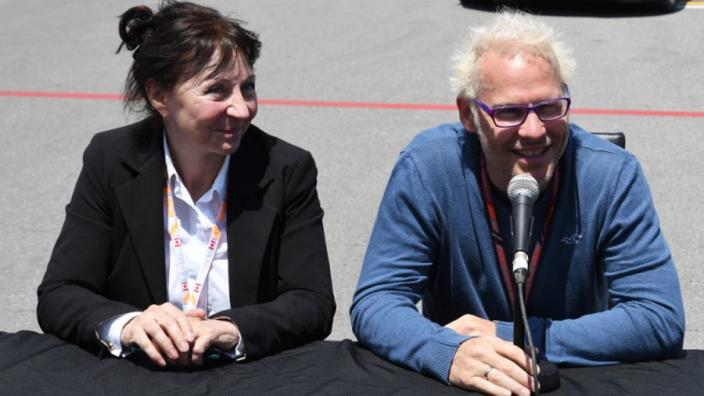 Villeneuve woedend op Lauda: 'Verstappen vergelijken met mijn vader is grove belediging'
