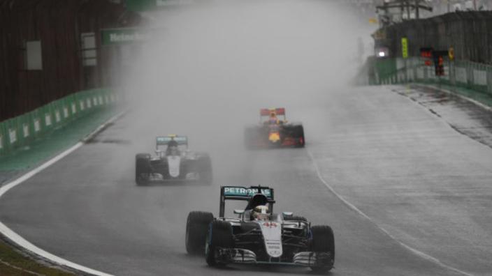 Watch the 2016 Brazilian Grand Prix