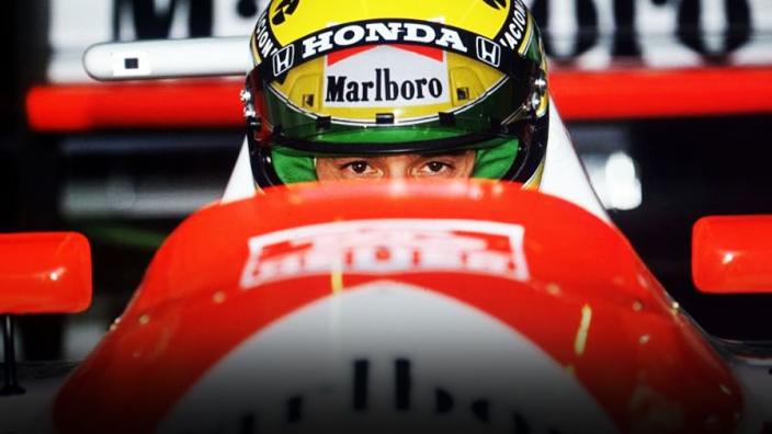 De Formule 1-carrière van Ayrton Senna en de rivaliteit met Alain Prost | Het Leven van