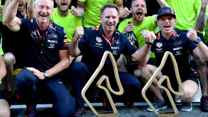 Hoe laat begint de GP van Oostenrijk: Tijden, weersverwachting en informatie