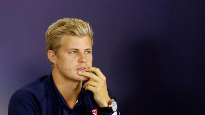 Ericsson: 'Sauber heeft enorme verbetering doorgemaakt'