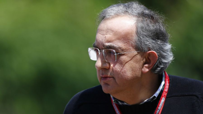 'Little things' missing at Ferrari after Marchionne passing