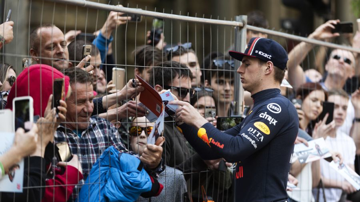 How to watch the Hungarian Grand Prix: Free, online, live stream and F1 TV
