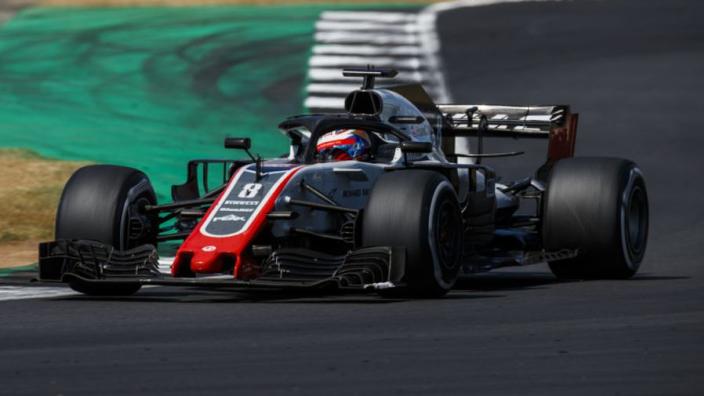"""Romain Grosjean: """"Geen excuses als ik weer zo aan het seizoen begin"""""""
