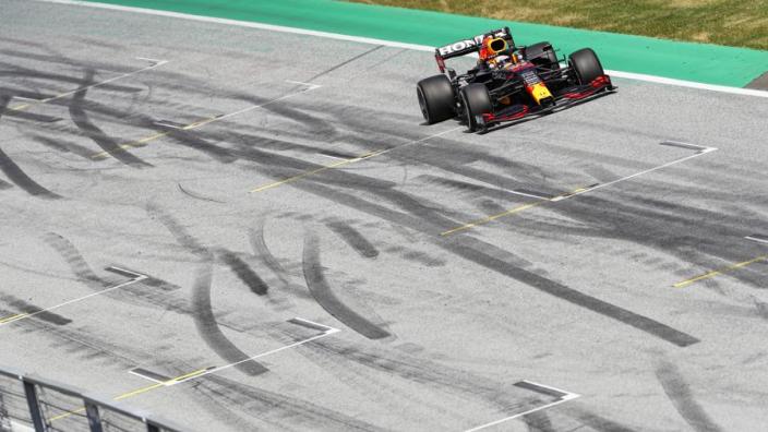 Hoe laat begint de kwalificatie voor de Grand Prix van Oostenrijk en waar te bekijken?