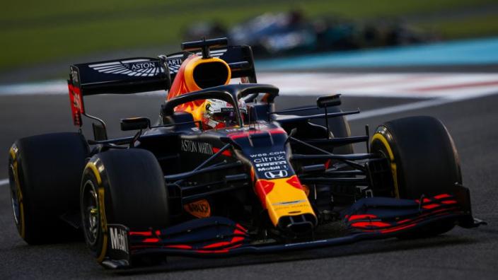 Zoveel kost het voor een F1-team om in beroep te gaan tegen een straf van de FIA