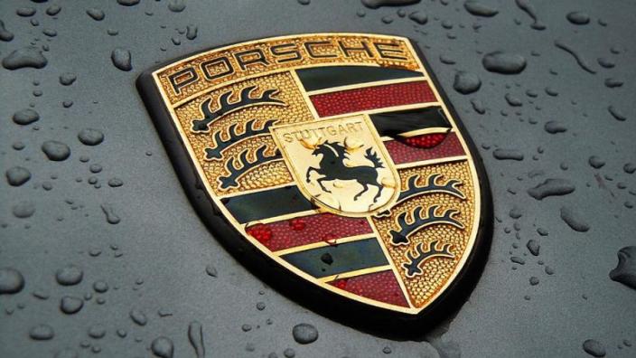 Volkswagen Group mogelijk met Audi en/of Porsche in de Formule 1