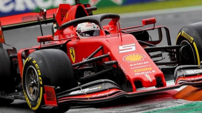 Vettel track limits confusion cleared up by FIA